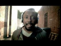 Black Eyed Peas - The Time (Electro Remix) (Mysto & Pizzi Dirty Bit Remix) - YouTube