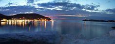 ΚΕΑ (ΤΖΙΑ) - ΚΟΡΗΣΣΙΑ Mykonos, Santorini, Greece Islands, Greek, Mountains, Nature, Travel, Naturaleza, Viajes