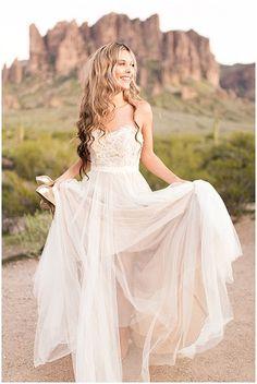 @lovemarleyoffic Penelope in Marsala Princess Bridal Inspiration - http://fabyoubliss.com/2015/03/31/marsala-desert-princess-bridal-inspiration