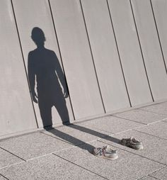 Amazing shadow photography by Pol Ubeda Hervas