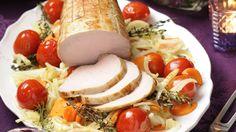 Koken à la René Pluijm: zo maak je een slow cooked rollade