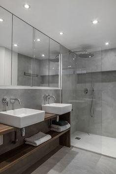 Beton Cire U2013 Traumhafte Wandgestaltung Für Jeden Raum