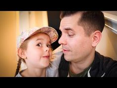 Claire Ryann, New Toy Story, Royalty Free Music, Beautiful Family, Little Sisters, Itunes, Singing, Dads, Album