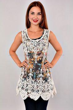 Туника-двойка АР-51 Размеры: 42,44,46 Цена: 490 руб.  http://odezhda-m.ru/products/tunika-dvojka-ar-51  #одежда #женщинам #туники #одеждамаркет