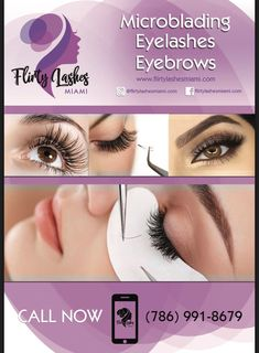45f1ce55faa mobile eyelash extensions the best proffesional technics 3D Russian volumen  and lash by lash How To