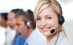 Top Travel Hack: Get Great Customer Service
