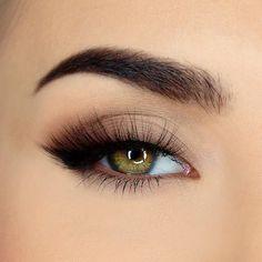 Natural Eyes Eyeshadow Palette - Too Faced Sephora - . - Natural Eyes Eyeshadow Palette – Too Faced Sephora - Eyeshadow Palette Too Faced, Matte Eyeshadow, Makeup Palette, Eyeshadows, Matte Eye Makeup, Sephora Eyeshadow, Eyeshadow Makeup, Sparkly Eyeshadow, Sephora Makeup