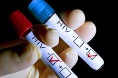 تشخیص ابتلا به ویروس اچ آی وی (HIV) درسوئد با سرعت لازم انجام نمی شود - SwedenFarsi