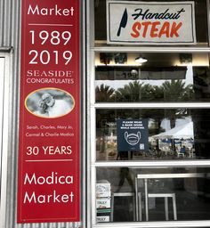 Modica Market is a short bike ride from Watercolor to grab yourself some appetizers, breakfast waffles or handcut steaks. #modicamarket #watercolorflorida Watercolor Florida, Breakfast Waffles, Steaks, Vacation Spots, Seaside, Activities For Kids, Appetizers, Bike, Marketing