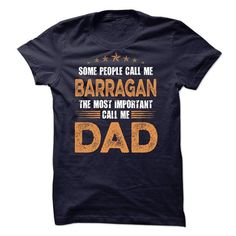 nice BARRAGAN Tee Shirt, Its a BARRAGAN thing you wouldnt understand