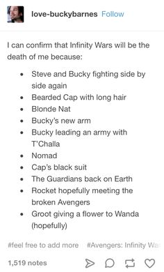 OH MY GOD WHAT THE FUCK GUYS I CANT WATCH THE TRAILER WHAT BLINDE NAT BLACK SUIT BEARDED CAP WHAT THE FUCK
