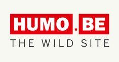 Voor je dagelijkse portie filmpjes, nieuws, humor, tv-tips, cd-, film-, boek- en festivalreviews slechts één adres: The Wild Site!
