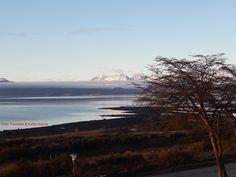 Hotel Costa Ushuaia em Ushuaia, Tierra del Fuego, Antártida e Islas del Atlántico Sur