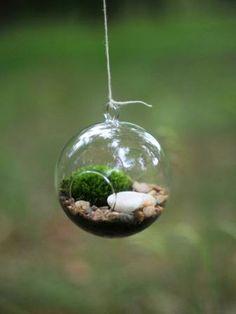 Sortiment | Zahrada na niti