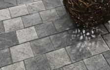 Relieff Kvadrat XL #asak @asak_miljostein Tile Floor, Garage, Flooring, Crafts, Carport Garage, Manualidades, Tile Flooring, Garages, Wood Flooring