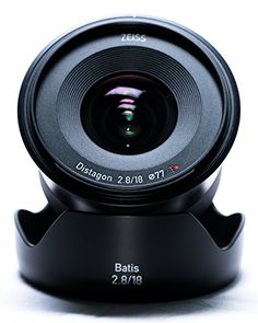 Carl Zeiss Batis 2.8/18 Carl https://www.amazon.it/dp/B01E8OBQS8/ref=cm_sw_r_pi_dp_x_-eDOyb4Z7GSB5