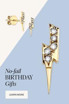 Cute Jewelry, Jewelry Gifts, Jewelery, Jewelry Accessories, Jewelry Design, Diamond Studs, Diamond Jewelry, Price Point, Love Ring