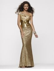 2013 Clarisse Prom Dress 2117 #Blaze Salon #Hairstyles
