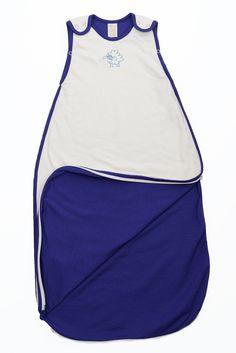 Merino Sleep Sack – Wee Woollies Children's Apparel Ltd.