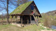Traditional, House Styles, Houses, Home Decor, Homes, Decoration Home, Room Decor, Home Interior Design, House