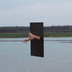 Art Sponge | A Blog Showcasing Inspirational Visual Art from Emerging Artists