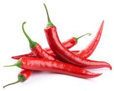 cayenne-peppers.jpeg (600×480)