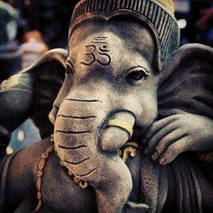 #ganesha #ohm #hinduism