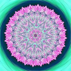 Štěstí | Mandala na každý den Motivational Quotes, Decorative Plates, Motivating Quotes, Quotes Motivation, Motivation Quotes, Motivational Words