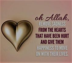 40 Islamic Quotes about Sadness & How Islam Deals with Sadness Islamic Love Quotes, Islamic Inspirational Quotes, Muslim Quotes, Allah Quotes, Quran Quotes, Quran Sayings, Qoutes, Condolences Notes, Condolence Messages