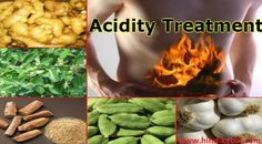 Home Remedies To Cure Acidity,Ayurvedic Treatment of Acidity In Hindi,acidity treatment in hindi