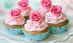Cupcakes da Dai Private Sale Oferta do dia | Groupon Private Sale