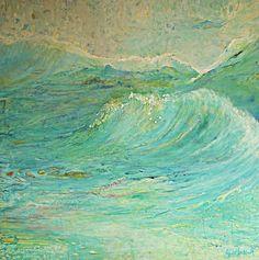 wave.jpg (600×603)