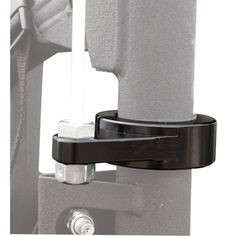 Buy UTV Flag Pole Holder Mount Horizontal Inch at online store  sc 1 st  Pinterest & Quick Connects (for Various Shelters) | HEIGHT BUTTON/CLIP ...