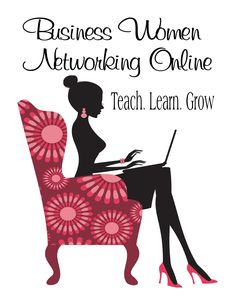 Business Women Networking Online is a Social Network For Women in Business. http://www.MWNOnline.com