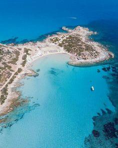 VILLASIMIUS (Sardegna) Punta Molentis