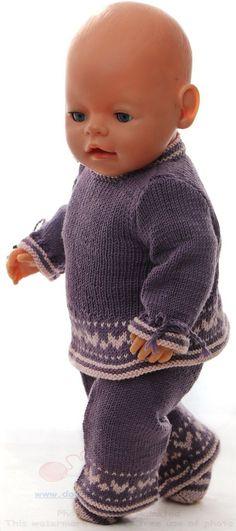 Dolls Liesl: Puppenkram   Dolls & Softies   Pinterest ...