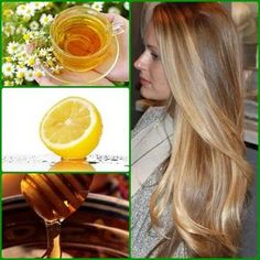 "Éclaircir naturellement les cheveux foncés à la maison "" Hair Care, You can throw out your unnatural conditioners, hair serum, and styling products, and replace them with this coconut oil which is an all-natural proble. Pelo Natural, Belleza Natural, Dark Hair, Blonde Hair, Beauty Secrets, Beauty Hacks, Curly Hair Styles, Natural Hair Styles, Hair Serum"