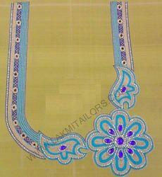fancy-blouses-250x250.jpg (230×250)