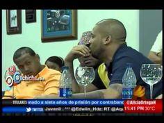 El Genero Urbano se une a la Lucha contra las drogas #Video - Cachicha.com
