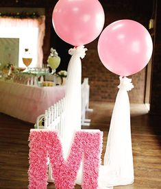 TuTus & Sparkly Shoes Themed Birthday Party Über Kara Party-Ideen 25 + › TuTus & Sparkly Shoes Themed Birthday Party Über Kara Party-Ideen The post 25 + › TuTus & Sparkly Shoes Themed Birthday Party Über Kara Party-Ideen appeared first on Home Dekoration. Baby Girl Birthday Theme, Birthday Diy, Birthday Party Themes, Birthday Ideas, Birthday Month, Tutu Party Decorations, Bridal Shower Decorations, Table Decorations, Party Banner