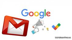 Como Impulsar las ventas con los anuncios de Gmail: Así que usted está buscando nuevas oportunidades para impulsar las ventas y nutrir sus iniciativas de correo electrónico... Leer Mas... https://tutorialesenlinea.es/1223-como-impulsar-las-ventas-con-los-anuncios-de-gmail.html