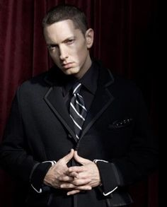 Find images and videos about music, rap and eminem on We Heart It - the app to get lost in what you love. Ace Of Spades Tattoo, Rapper, Eminem Rap, Eminem Style, The Real Slim Shady, Eminem Slim Shady, Harry Potter, Trinidad James, Ace Family