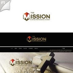 The Mission by a'DZ