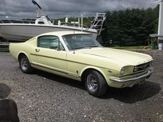 Mustang for sale: Browse Ford Mustang classifieds, buy and sell Mustang. There are currently 392 Mustangs for sale on Collector Car Ads. Ford Mustang Shelby, Mustang Cars, Shelby Gt500, 66 Mustang For Sale, My Dream Car, Dream Cars, Ford Mustang Fastback, Classic Mustang, Hot Wheels