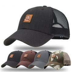 57e44cdccd6 baseball cap on sale at reasonable prices