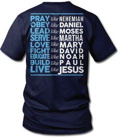 Thy word {is} a lamp unto my feet, and a light unto my path. Psalm 119:105 {{KJB}}