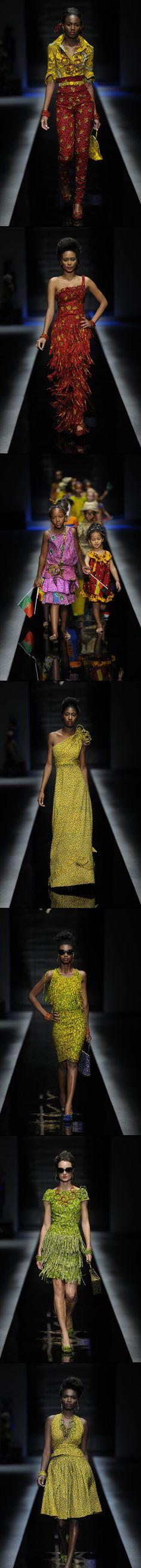 Vous aimez le wax? Retrouvez tous les articles et sélections sur le wax ici : https://cewax.wordpress.com Retrouvez les créations CéWax en tissu africains en vente ici: http://cewax.alittlemarket.com - Ituen Basi