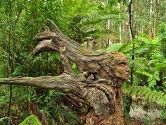 Olá amigos do blog,   Bruno Torfs,  é um artista genial que criou um jardim repleto de esculturas fan...