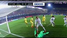 Villarreal vs Real Madrid 2-3 - Goals & Extended Highlights 26/02/2017 HD Villarreal vs Real Madrid 2-3 - Goals & Extended Highlights 26/02/2017 HD Villarreal vs Real Madrid 2-3 - Goals & Extended Highlights 26/02/2017 HD Goals: Manu Trigueros 50', Cedric Bakambu 56', Gareth Bale 64', Cristiano Ronaldo 74', Alvaro Morata 84'  Villarreal vs Real Madrid,Villarreal vs Real Madrid 2-3,Villarreal vs Real Madrid 2017,Villarreal vs Real ...