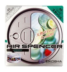 Air Spencer Squash Air Freshener, Squash, Pumpkins, Gourd, Butternut Squash, Pumpkin